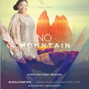 There-Is-No-Mountain-Busola-Martins.jpg